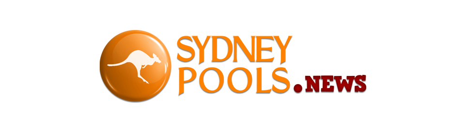 Welcome To Sydney Pools 6D